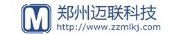 郑州迈联科技(郑州华硕专卖)